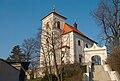 Brno-Obřany - Kostel svatého Václava.jpg