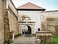 Brno Spilberk Castle-01.jpg