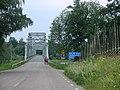 Bro över Dalälven i Näs 3179.jpg