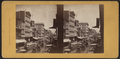 Broadway, below Grand-Street. (Appleton's Building.), from Robert N. Dennis collection of stereoscopic views.png