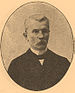 Brockhaus and Efron Encyclopedic Dictionary B82 48-3.jpg