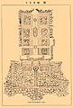 Brockhaus and Efron Encyclopedic Dictionary b56 096-3.jpg