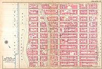 Bromley Manhattan Plate 37 publ. 1911.jpg