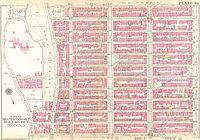 Bromley Manhattan Plate 40 publ. 1911.jpg