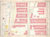 Bromley Manhattan V. 4 Plate 27 publ. 1914.jpg