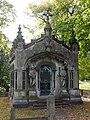 Brompton Cemetery, London 74.JPG