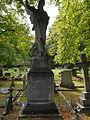 Brompton Cemetery, London 95.JPG