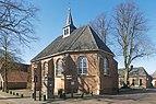 Bronkhorst, kapel RM34548 IMG 3927 2020-03-31 15.59.jpg