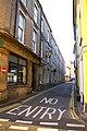 Brook Street, Cromer, Norfolk - geograph.org.uk - 1877273.jpg