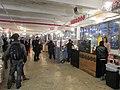 Brooklyn Flea Market (11599625564).jpg