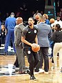 Brooklyn Nets vs NY Knicks 2018-10-03 td 051 - Pregame.jpg
