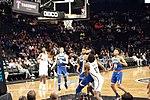 Brooklyn Nets vs NY Knicks 2018-10-03 td 162 - 1st Quarter.jpg