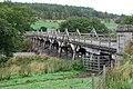 Broomhill Bridge - geograph.org.uk - 1020584.jpg