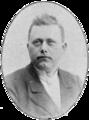 Bror Axel Sahlström - from Svenskt Porträttgalleri XX.png