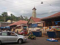 Brown's Town Market, Jamaica.jpg