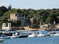 Brownsea Island, Poole - panoramio (3).jpg