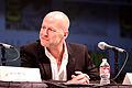 Bruce Willis (4839930769).jpg