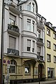 Bruchwiesenstraße 8 St.Johann Saarbruecken.jpg