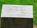 Brueckenschlag-2001-volker-bartsch-ffm-085.jpg