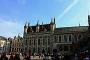 Bruges2014-060.jpg