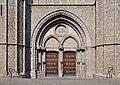 Brugge OLV Westportaal R01.jpg