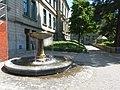 Brunnen Archäologisches Museum.jpg