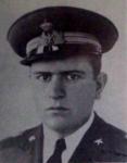 Bruno Mussolini MD.png