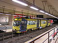 Brussels-T7900-L55.jpg