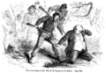 Brutal-treatment-of-william-duggan-tn1.png