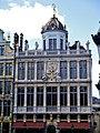 Bruxelles Grand-Place No. 1.jpg