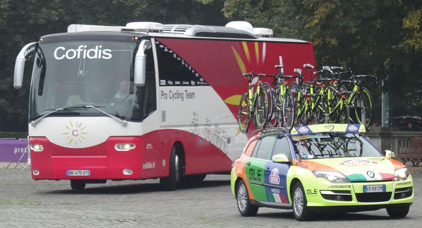 Bruxelles et Etterbeek - Brussels Cycling Classic, 6 septembre 2014, départ (A071).JPG