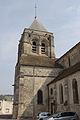 Bruyères-et-Montbérault - IMG 2912.jpg