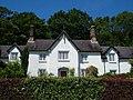 Bryn Caredig, Trewern - geograph.org.uk - 205129.jpg