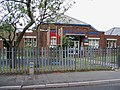 Bryn Deva Primary School - geograph.org.uk - 222576.jpg