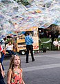 Bubbles in Washington Square Park (00996)a.jpg