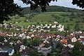 Bubendorf-BL.jpg