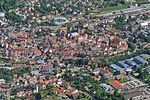 Buchen-Aerial-2012-59.jpg