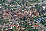 File:Buchen-Aerial-2012-59.jpg