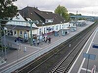 Buchholz Bahnhof.jpg