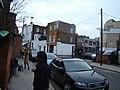 Buck Street - geograph.org.uk - 1706896.jpg