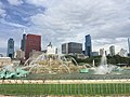 Buckingham Fountain 09032018.2.jpg