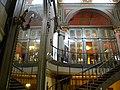 Bucuresti, Romania, Palatul Sutu, (interior 25); B-II-m-A-18221.JPG