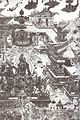 Buddhist Paradise of Amitabha, Tang Dynasty.jpg
