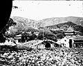 Buddhist island of Putu, Hupeh province, China Wellcome L0018804.jpg