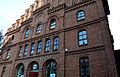 Budynek Łaźni Miejskiej w Katowicach 02. M.R.jpg