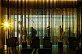 Buenos Aires- sunrise at the Latam VIP lounge, Ezeiza airport (33655390620).jpg