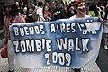 Buenos Aires Zombie Walk 2009 (3991719389).jpg