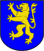 Coat of Arms of Bürglen
