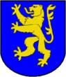 Buerglen(Turgovio)-Blazono.png