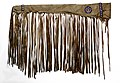 Buffalo Hide Beaded Guncase.jpg